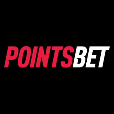 Pointsbet Sign Up Code 2021